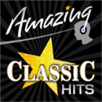 Amazing Classic Hits United States of America