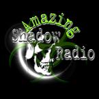 Amazing Shadow Radio Germany