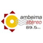 Ambeima Stereo Colombia, Chaparral