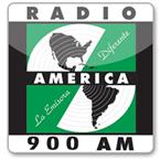 America 900 900 FM USA, Glenmont