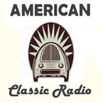 American Classic Radio United Kingdom