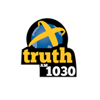 The Truth 106.5 FM United States of America, Wake Forest