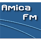 Amica FM Italy, Agrigento