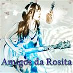 Amigos da Rosita Portugal