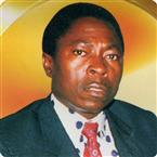 Amoako Legacy Radio Ghana