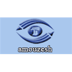 Amouzesh TV Iran, Tehran