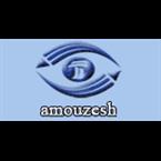 Amouzesh TV Iran, Tehran