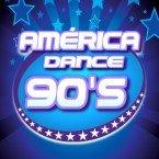 América Dance 90's United States of America