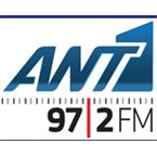Ant 1 97.2 FM Cyprus, Nicosia