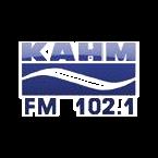 KAHM 101.7 FM USA, Phoenix