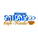 Antena Caffe Radio Bosnia and Herzegovina