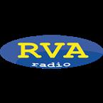 Radio RVA 96.8 FM France, Saint-Étienne