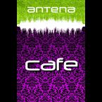 Antena cafe Bosnia and Herzegovina