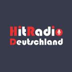 Antenne Hitradio Deutschland Germany, Leverkusen