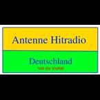 Antenne Hitradio Deutschland Germany, Moritzburg