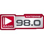 Antenne Koblenz 98.0 FM Germany, Koblenz