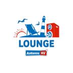 Antenne MV Lounge Germany