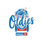 Antenne MV Oldies & Evergreens Germany, Schwerin