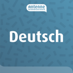 Antenne Niedersachsen Deutsch Germany, Hanover