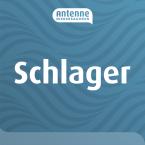 Antenne Niedersachsen Schlager Germany