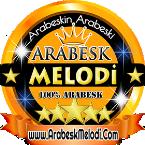 Arabesk Melodi Turkey
