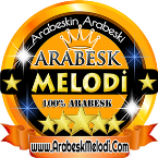 Arabesk Melodi Turkey