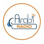 Arabi Radio United Arab Emirates