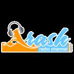 Arash Radio Channel United Kingdom