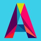 Arauca Online Colombia