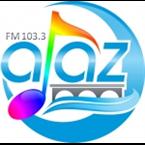 Araz FM 91.3 FM Azerbaijan, Yukhari Garabakh