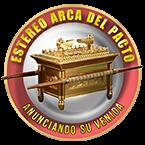 Estereo Arca del Pacto United States of America