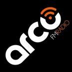 Arco FM 103.2 FM Spain, Santander