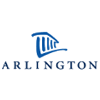 Arlington Virginia Network USA, Arlington County