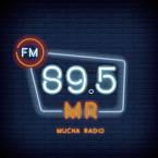 Mucha Radio 89.5 FM Argentina, Buenos Aires