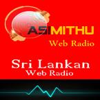 Asimithu Sri Lanka