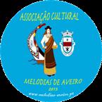 Associação Cultural Melodias de Aveiro Portugal