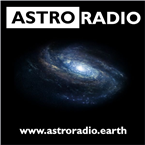 Astro Radio United Kingdom
