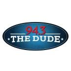 94.3 The Dude 94.3 FM United States of America, Columbia