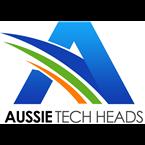 Aussie Tech Radio Australia