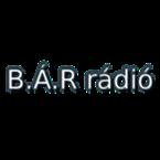 B.Á.R rádió Hungary