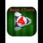 BALON A TIERRA Spain