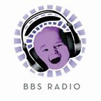 BBS Radio Station 1 United States of America, Lafayette
