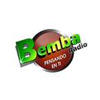 BEMBA-RADIO United States of America