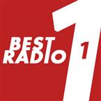 BEST RADIO 1 France