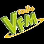 VFM 107.3 FM France, Caen