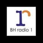 BH R1 101.7 FM Bosnia and Herzegovina, Sarajevo