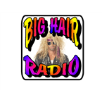 BIG HAIR RADIO United States of America