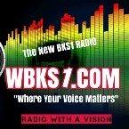 BKS1 RADIO United States of America