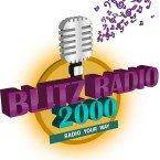 BLITZ RADIO 2000 Jamaica