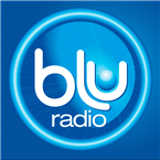 BLU Radio 91.5 FM Colombia, Cali